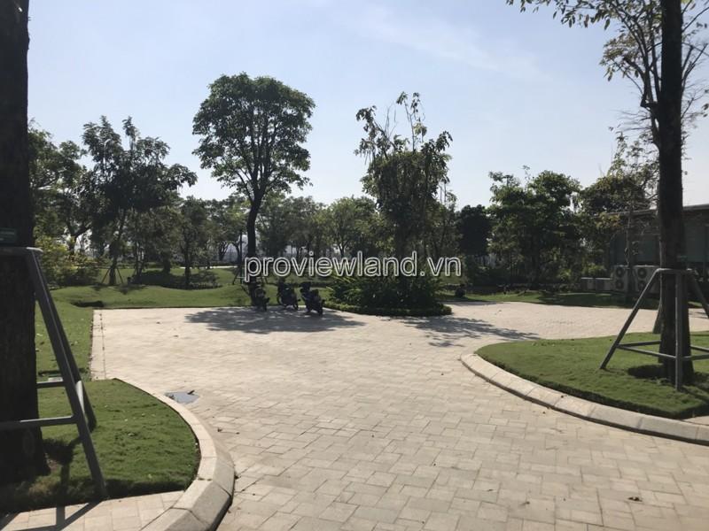 ban-biet-thu-vinhomes-central-park-6956