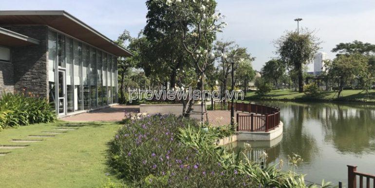 ban-biet-thu-vinhomes-central-park-6964