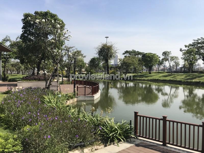 ban-biet-thu-vinhomes-central-park-6970