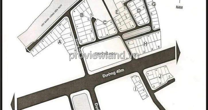 ban-dat-du-an-thu-duc-house-quan-2-5590