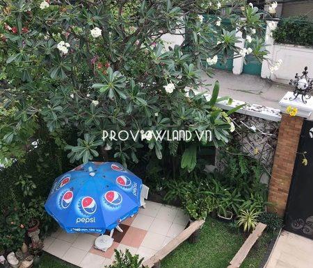 biet-thu-khu-tran-nao-can-ban-tai-quan2-proview-14