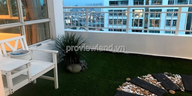 can-ho-penthouse-hoang-anh-riverview-250m2-5595