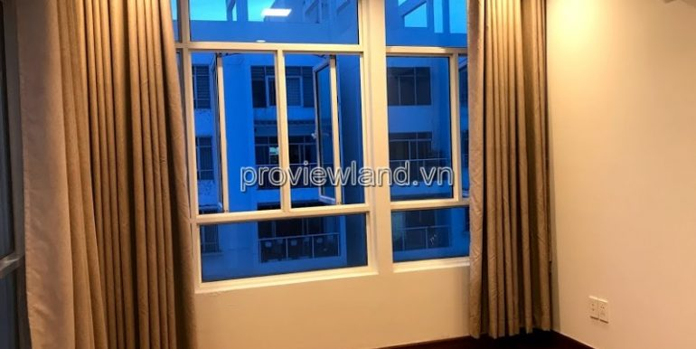 can-ho-penthouse-hoang-anh-riverview-250m2-5596