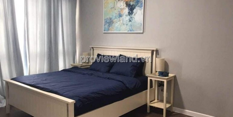 cho-thue-can-ho-estella-heights-5770