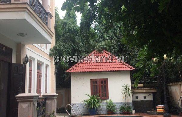 cho-thue-villa-quan-2-5682