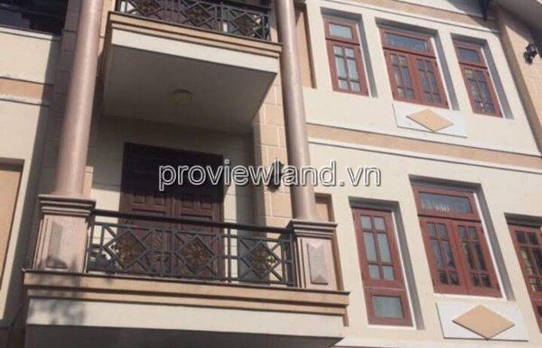 cho-thue-villa-quan-2-5683