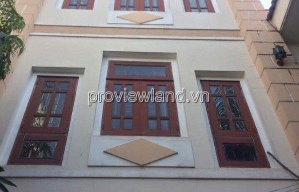 cho-thue-villa-quan-2-5684