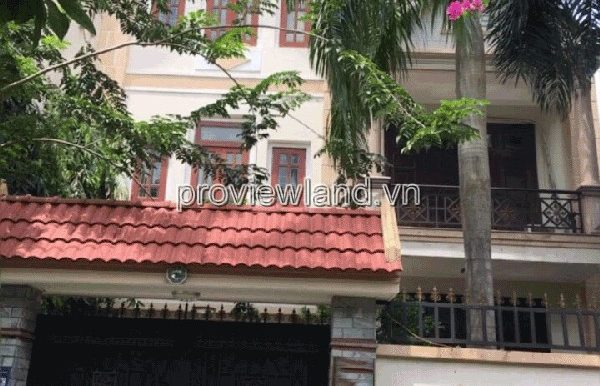cho-thue-villa-quan-2-5685