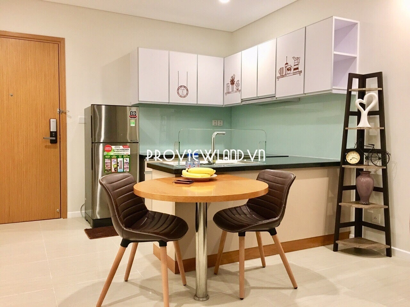 diamond-island-apartment-borabora-tower-for-rent-1beds-proview2111-01