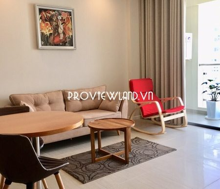 diamond-island-apartment-borabora-tower-for-rent-1beds-proview2111-04