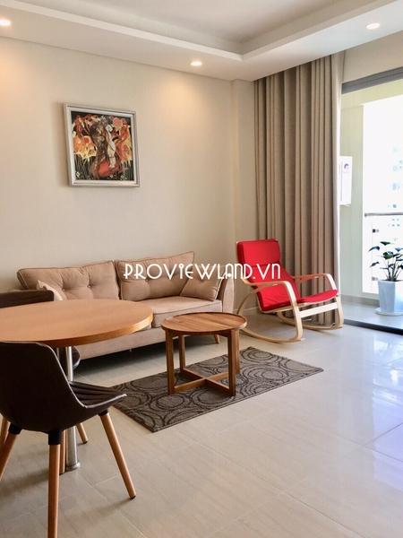 diamond-island-apartment-borabora-tower-for-rent-1beds-proview2111-04