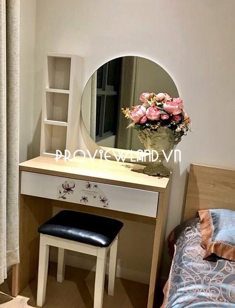 diamond-island-apartment-borabora-tower-for-rent-1beds-proview2111-05