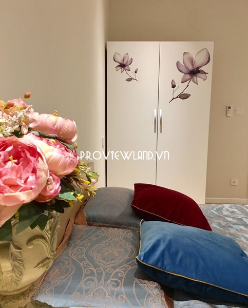 diamond-island-apartment-borabora-tower-for-rent-1beds-proview2111-06