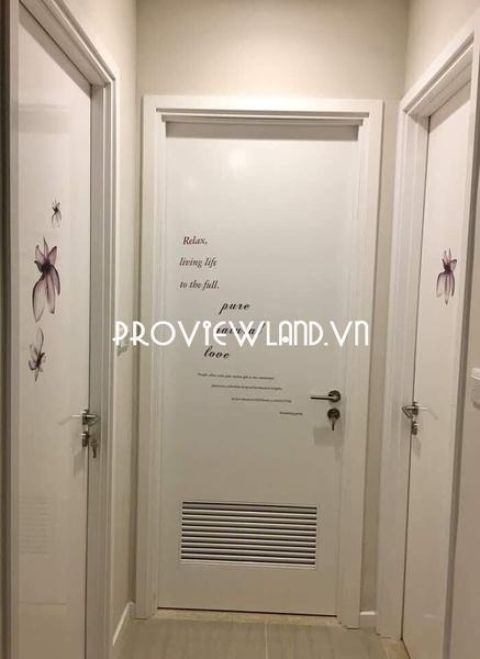 diamond-island-apartment-borabora-tower-for-rent-1beds-proview2111-07