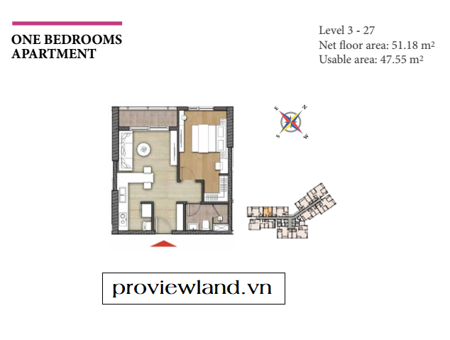 diamond-island-apartment-borabora-tower-for-rent-1beds-proview2111-08