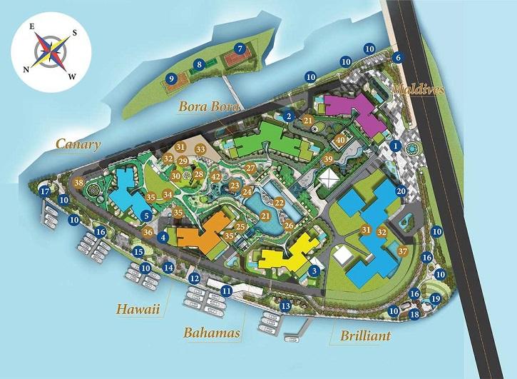 diamond-island-apartment-borabora-tower-for-rent-1beds-proview2111-10