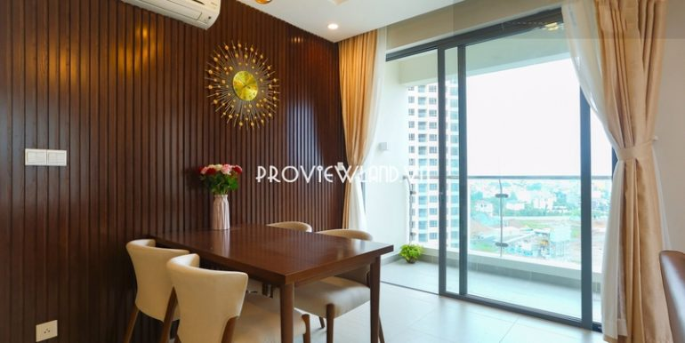 diamond-island-apartment-hawaii-tower-for-rent-2beds-proview0611-02