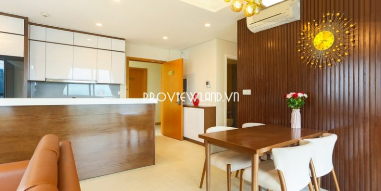 diamond-island-apartment-hawaii-tower-for-rent-2beds-proview0611-03