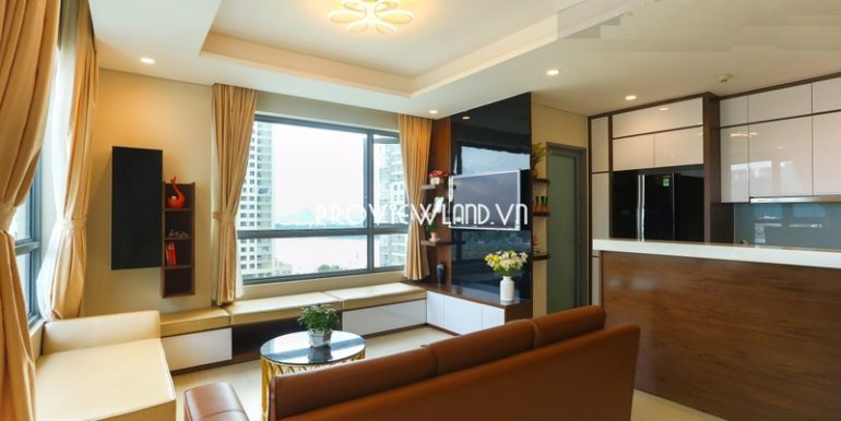 diamond-island-apartment-hawaii-tower-for-rent-2beds-proview0611-05