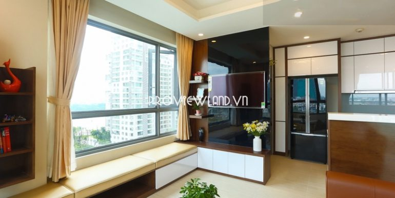 diamond-island-apartment-hawaii-tower-for-rent-2beds-proview0611-07
