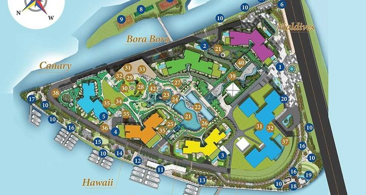 diamond-island-apartment-hawaii-tower-for-rent-2beds-proview0611-13