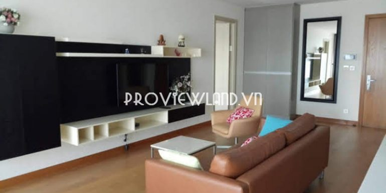 diamond-island-apartment-t4-brilliant-tower-for-rent-2beds-proview2211-01