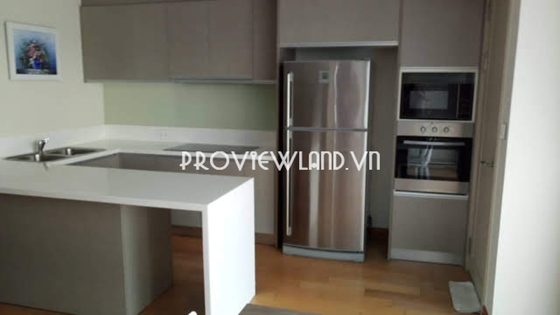 diamond-island-apartment-t4-brilliant-tower-for-rent-2beds-proview2211-03
