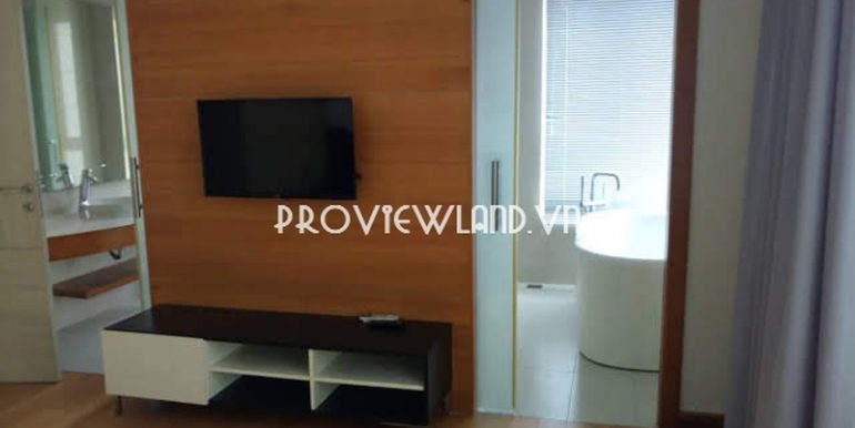 diamond-island-apartment-t4-brilliant-tower-for-rent-2beds-proview2211-05