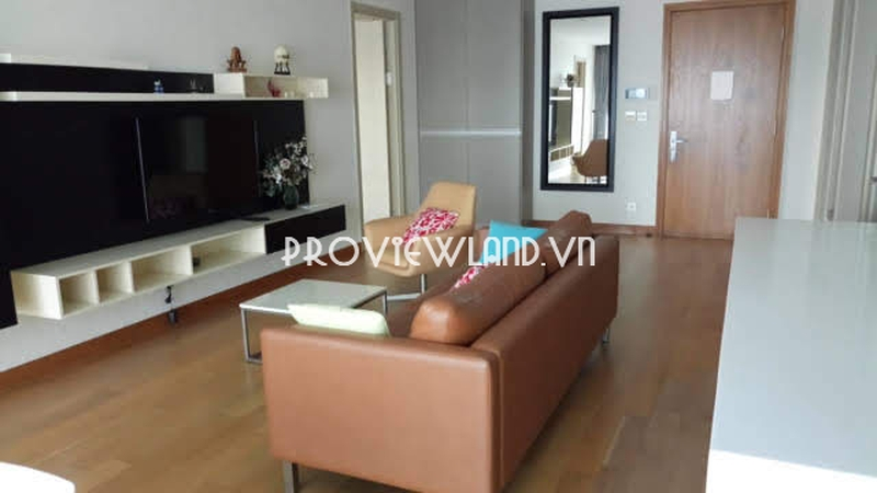 diamond-island-apartment-t4-brilliant-tower-for-rent-2beds-proview2211-06