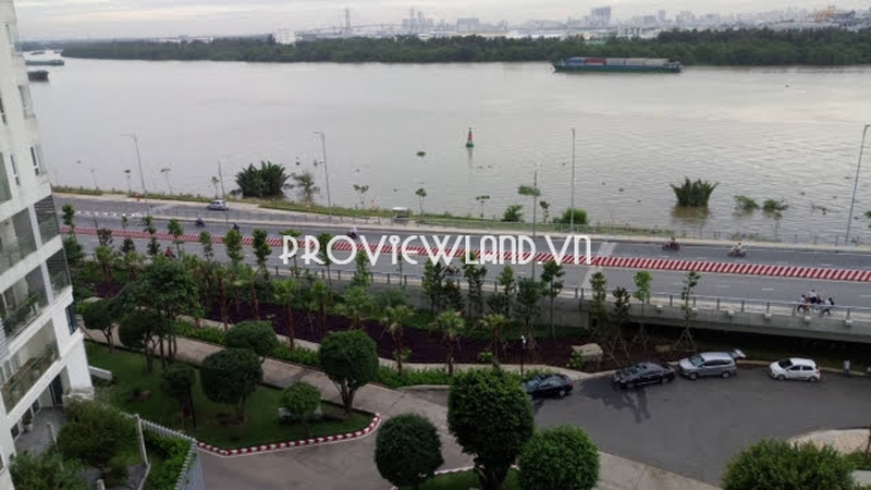 diamond-island-apartment-t4-brilliant-tower-for-rent-2beds-proview2211-07