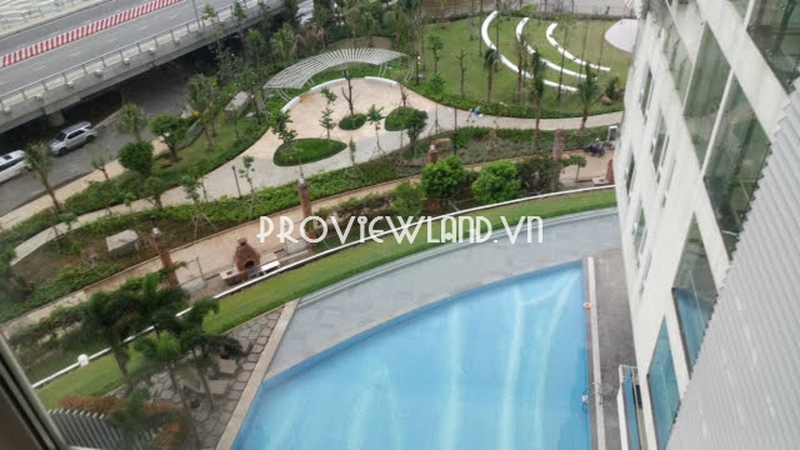 diamond-island-apartment-t4-brilliant-tower-for-rent-2beds-proview2211-10
