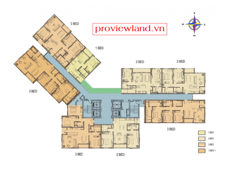 diamond-island-canho-thap-hawaii-can-ban-3pn-proview2311-06