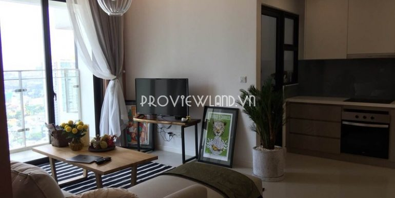 estella-heights-apartment-for-rent-2beds-proview0211-01