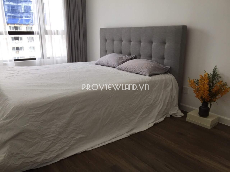 estella-heights-apartment-for-rent-2beds-proview0211-03