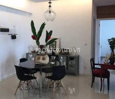estella-heights-apartment-for-rent-2beds-proview0211-05