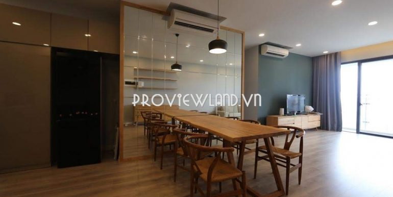 estella-heights-apartment-for-rent-3beds-t1-proview2911-01