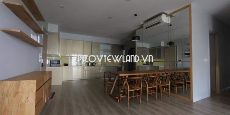 estella-heights-apartment-for-rent-3beds-t1-proview2911-04