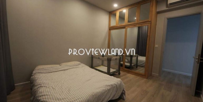 estella-heights-apartment-for-rent-3beds-t1-proview2911-06