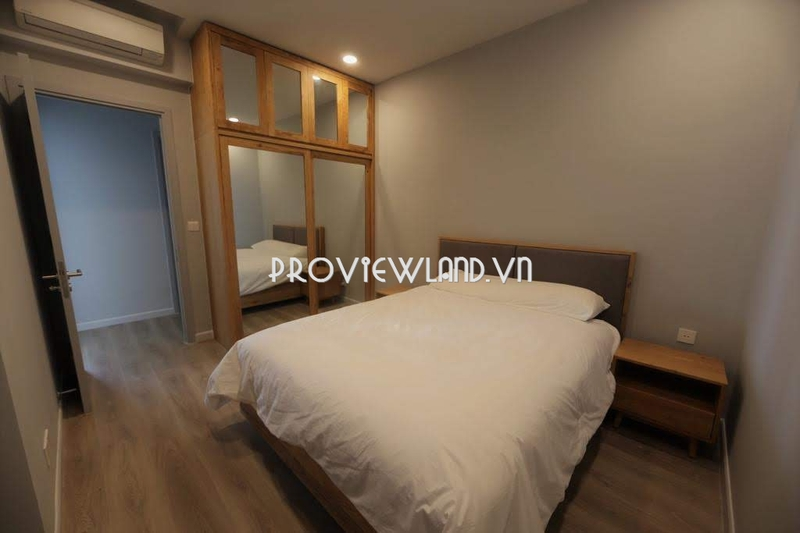 estella-heights-apartment-for-rent-3beds-t1-proview2911-07