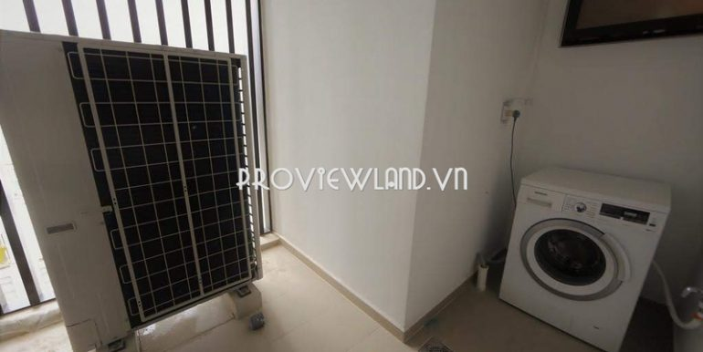 estella-heights-apartment-for-rent-3beds-t1-proview2911-08