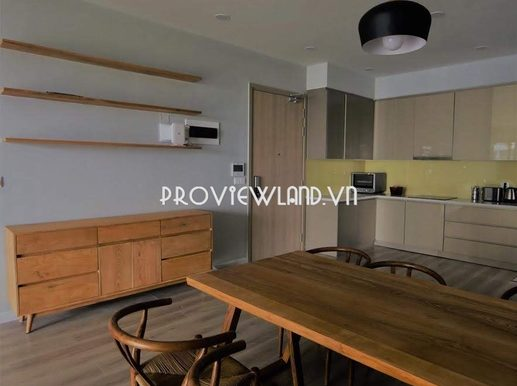 estella-heights-apartment-for-rent-3beds-t1-proview2911-10
