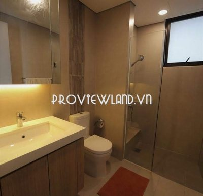 estella-heights-apartment-for-rent-3beds-t1-proview2911-11