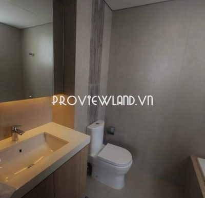 estella-heights-apartment-for-rent-3beds-t1-proview2911-13