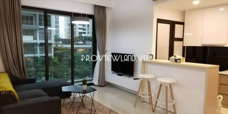 estella-heights-can-ho-ban-2pn-thapt1-proview0511-01