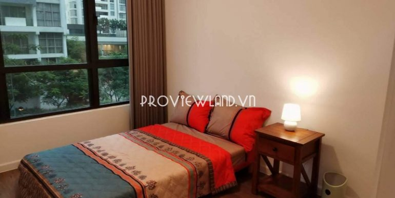 estella-heights-can-ho-ban-2pn-thapt1-proview0511-02