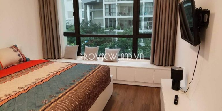 estella-heights-can-ho-ban-2pn-thapt1-proview0511-04