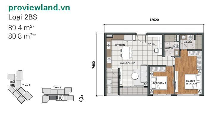 estella-heights-can-ho-ban-2pn-thapt1-proview0511-08