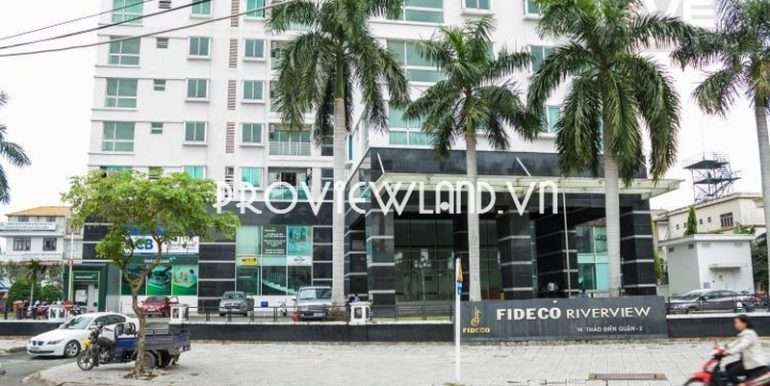 fideco-riverview-apartment-for-rent-at-district2-proview3011-10