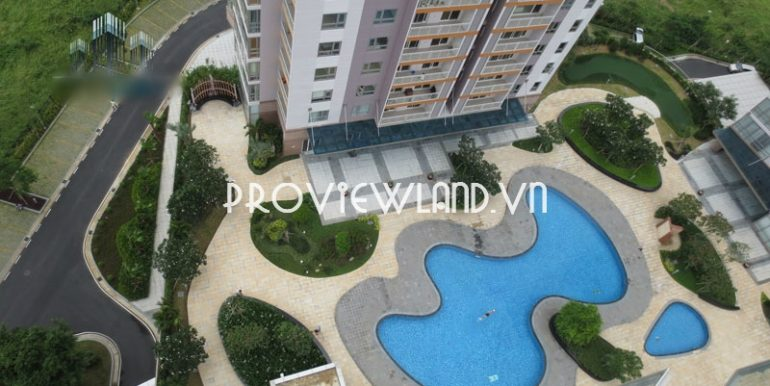 fideco-riverview-apartment-for-rent-at-district2-proview3011-11
