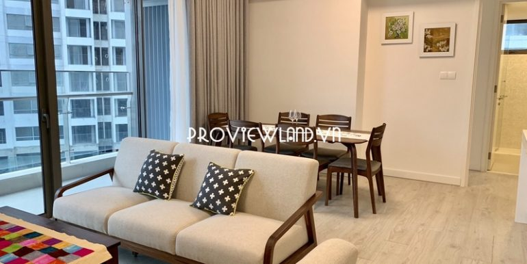 gateway-thao-dien-apartment-for-rent-2beds-aspen-proview1911-01